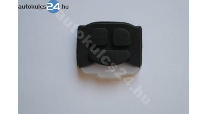 Buick 3 kľúč s tlačidlom spínače