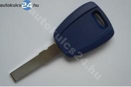 Fiat kľúče #2