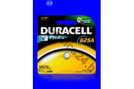 Duracell 625A 1,5V alkáli batérie