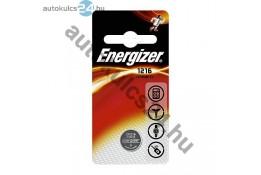 Energizer CR1216 lithium batérie
