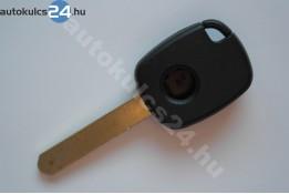 Honda 1 kľúč s tlačidlom