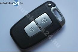 Hyundai 2 obal s tlačidlom vymeniteľná čepeľ