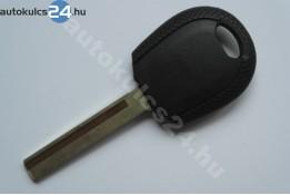 Kia kľúč #2