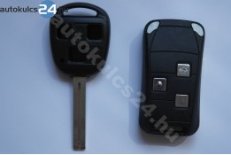 Lexus prestavba na vystreľovací kľúč