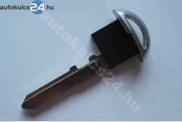 Mazda záložné kľúče #3
