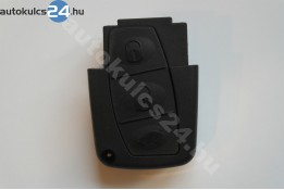 Mazda 3 obaľ vystreľovacieho kľúča s tlačidlom dolná strana #2