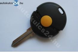 Smart 1 kľúč s tlačidlom