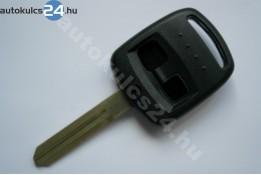 Subaru 2 obal s tlačidlom