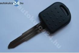 Suzuki ľavostranný kľúč