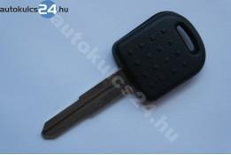 Suzuki pravostranný kľúč