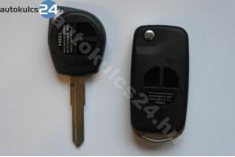 Suzuki Prestavba na vystreľovací kľúč(Ignis, Swift, SX4, Liana)