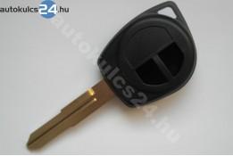 Suzuki kľúče(Ignis, Swift, SX4, Liana)