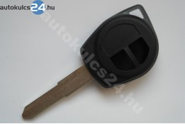 Suzuki kľúče(Ignis, Swift, SX4, Liana) #3