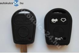 BMW silikónové puzdrá