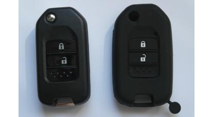 Honda silikónové puzdrá