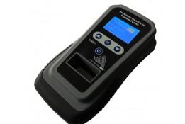 TDB003 Smart key tester