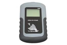 TDB005 Nissan PIN code reader