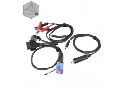 TDB083 VW/Seat/Audi/Skoda Direct Dashboard cable