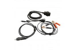 TDB1101 Master OBD Cable