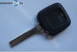 Volvo kľúče