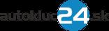 Autokluc24.hu